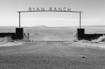 Ryan ranch