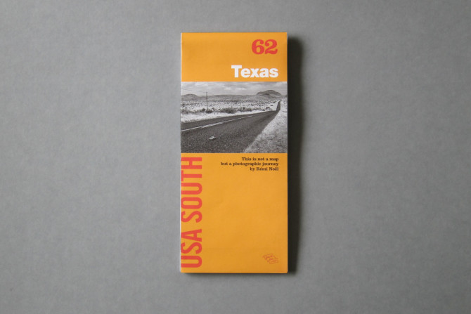 THIS IS NOT A MAP // 62_TEXAS